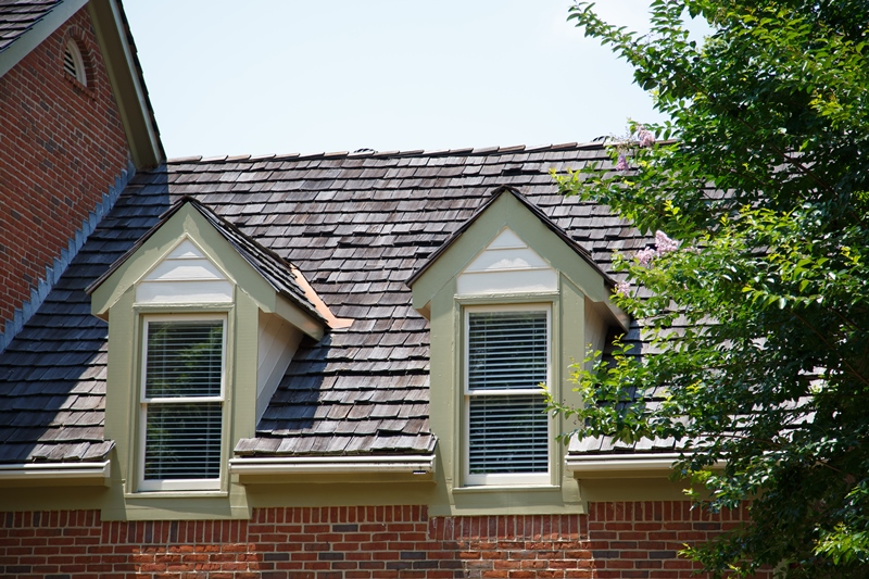 wood shingles Jacksonville roofing contractors nc