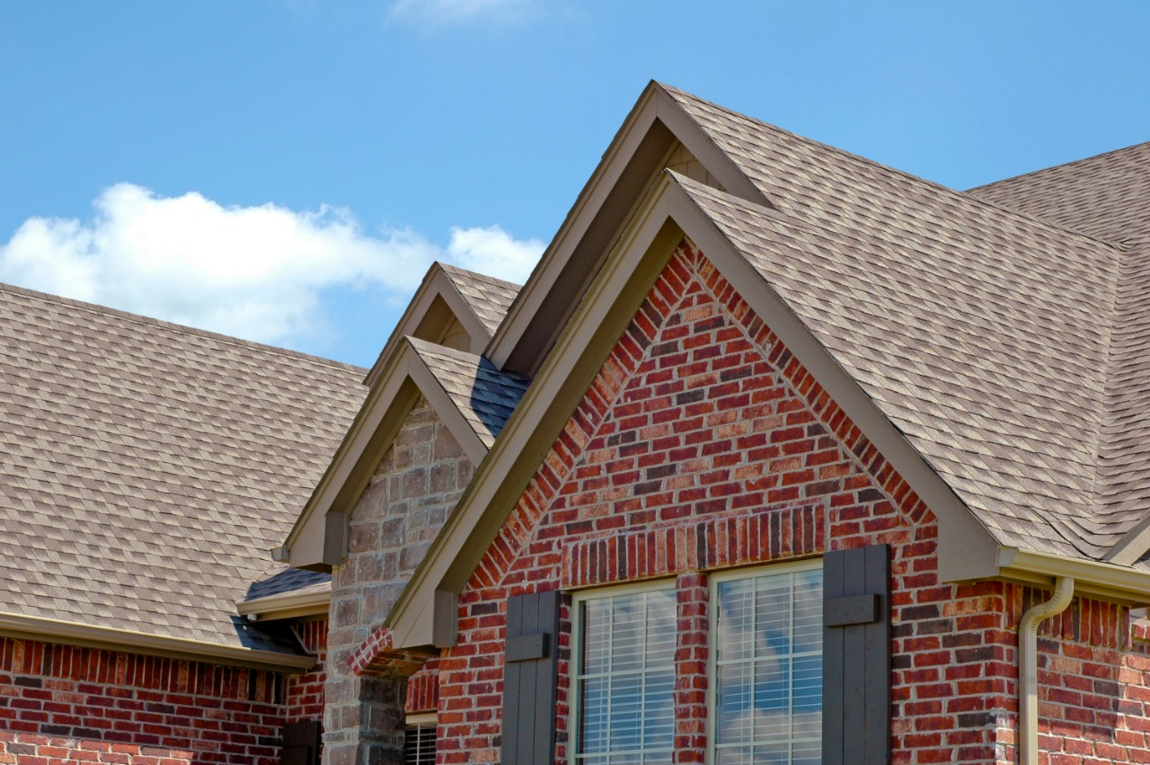 Roofing Service In Jacksonville NC